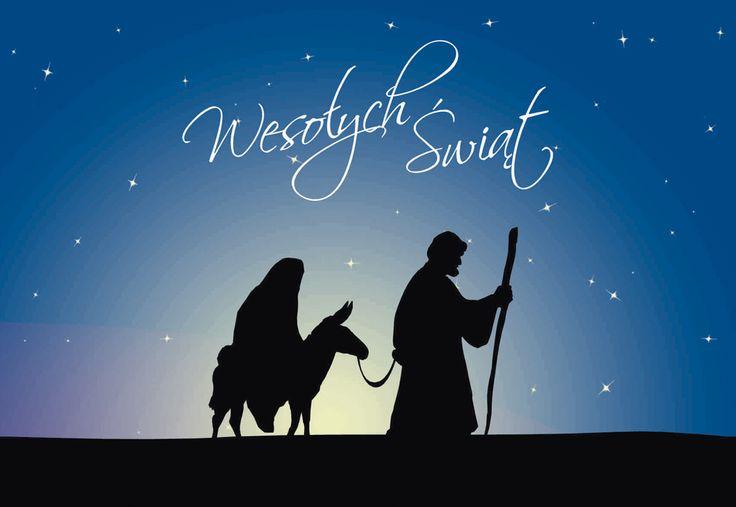 Czy znacie historię ? Stworzenie pierwszej kartki świątecznej przypisuje się Anglikowi sir Henry'emu Cole. Było to w 1843 roku jednak około 50 lat temu okryto, że nie jest to prawda. )Pierwszą kartkę świąteczną stworzył Szkot Thomas Sturrock 2 lata wcześniej w 1841 roku. Od tego czasu bożonarodzeniowa karta świąteczna nadal jest jedną z obowiązujących tradycji :)