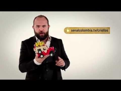 ▶ #VotoCriollo - El yipao - YouTube