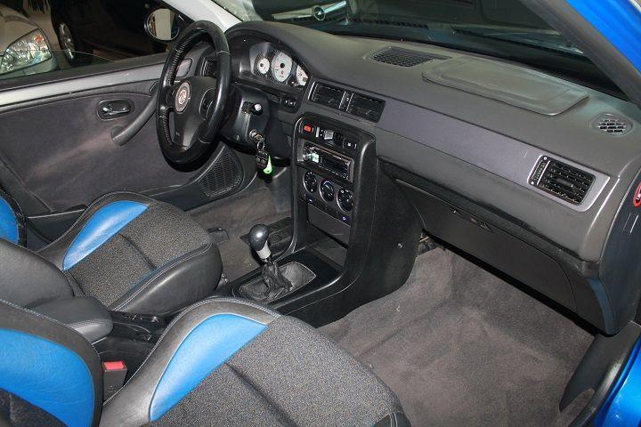 compra-venta-vehiculos-ocasion-navarra-pamplona-segunda-mano-coches-automoviles-usados-diesel-gasolina-monovolumen-seminuevo-iruna-auto-mg-zs-7