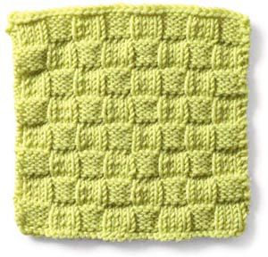 Free Knitting Stitch Gallery : 17 Best images about KNIT: C/O & B/O, Charts, Stitches, & Techniques ...