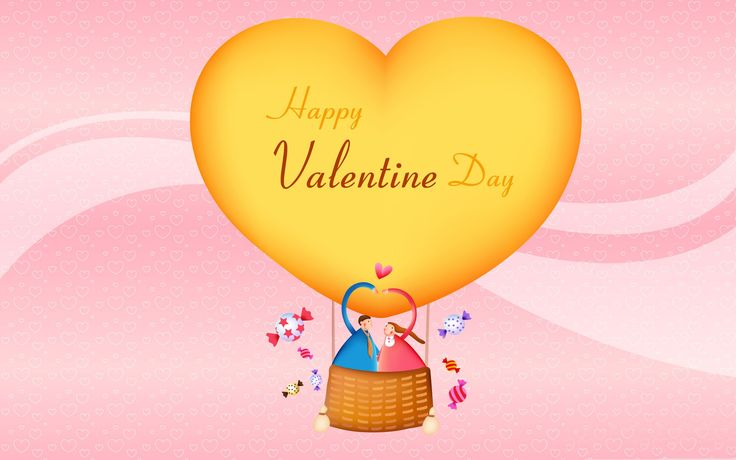 valentine day hd pic download