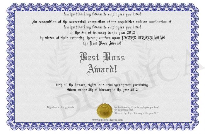 Best+Boss+Award+Certificate
