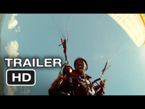 The Intouchables Official Trailer #1 (2012). Cannot wait to see this amazing French film!