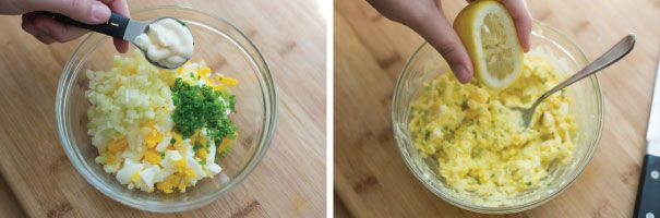 Egg-Salad-Recipe-Step-1