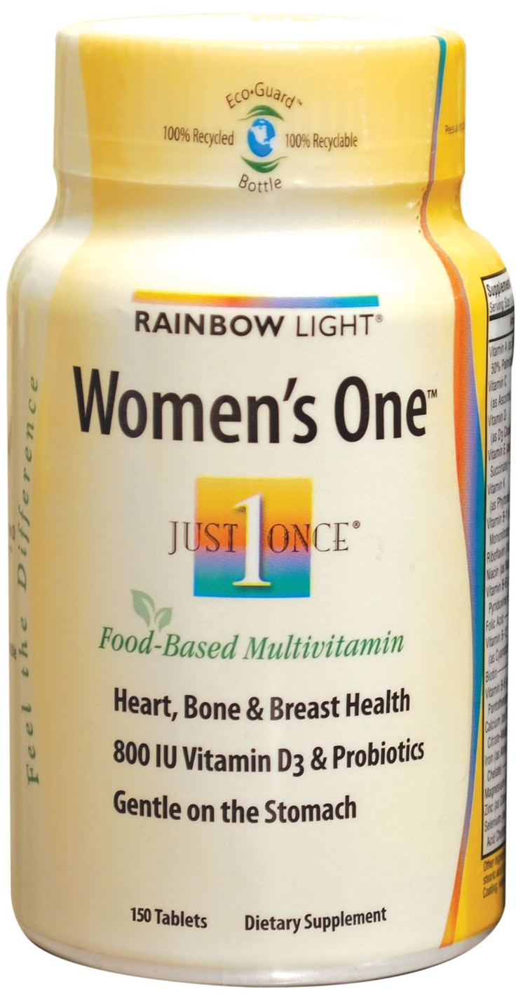 17 best images about vitamins on pinterest for women for Fish oil for women
