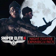 Sniper Elite 4 – Night Fighter Expansion PackFree Download PC Full . Sniper Elite 4 – Night Fighter Expansion Pack game for PC was launched, and we'll give it to you with free download. Download Free Sniper Elite 4 – Night Fighter Expansion Pack Full Game PC and enjoy...