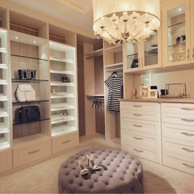 com yet walk freshome closet impressive in elegant closets ideas sexy