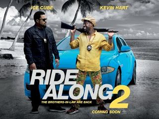 Download Movies Ride along 2 2016 subtitle indonesia http://www.downloadmania.xyz/2016/02/download-film-ride-along-2-2016-webrip-sub-indo.html