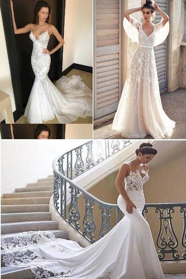 Informal Wedding Dresses Shop Wedding Gowns Online Bridesmaids In 2020 Informal Wedding Dresses Wedding Dress Shopping Wedding Dresses
