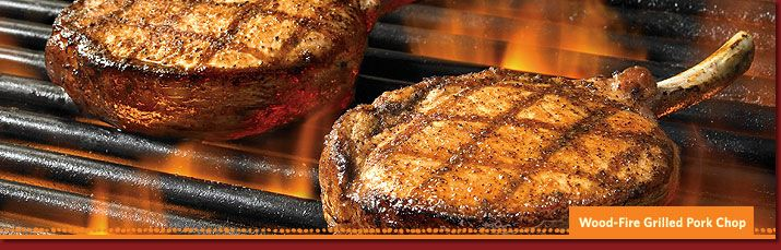 chops paprika pork chops famous pork chops pan seared pork chops ...