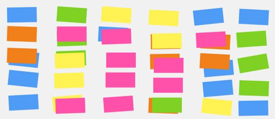 Practical steps to do great Design Research