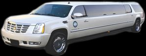 Long Island Limo Rental service in Cambria Heights is available to assist you anytime. As part of our services we make sure that you are safe in moving. All the things you need is here including private tour, 24 Hours Services and Pick-up & Drop-off. Anytime and anywhere you can avail our Cambria Heights Limousine Services. Call @ 631-887-5544.https://www.longislandlimorental.com/locations/cambria-heights-limo-town-car-airport-limo-service/