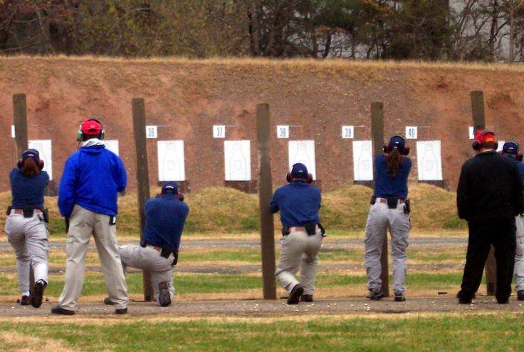 three defensive handgun drills shooting pinterest handgun chang