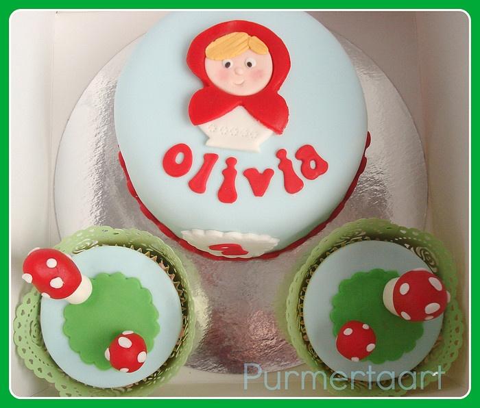 De leukste taarten hyves - Hyves.nl