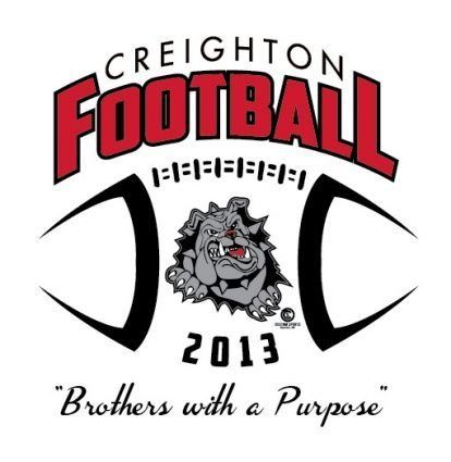 21 Best High School Football T Shirts Images On Pinterest