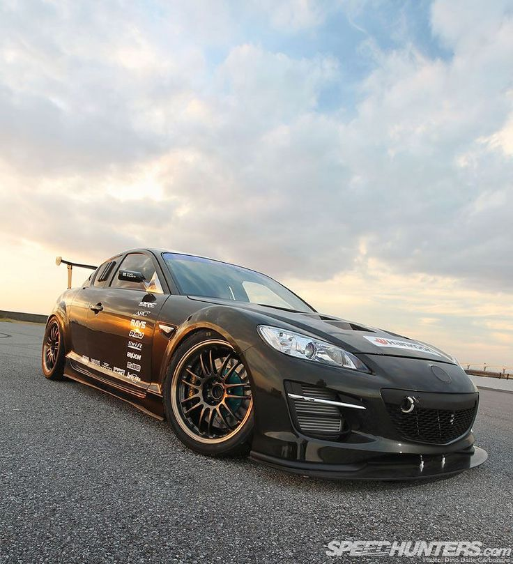 1362 Best Images About Mazda On Pinterest: 232 Best Images About Mazda Rx8 On Pinterest