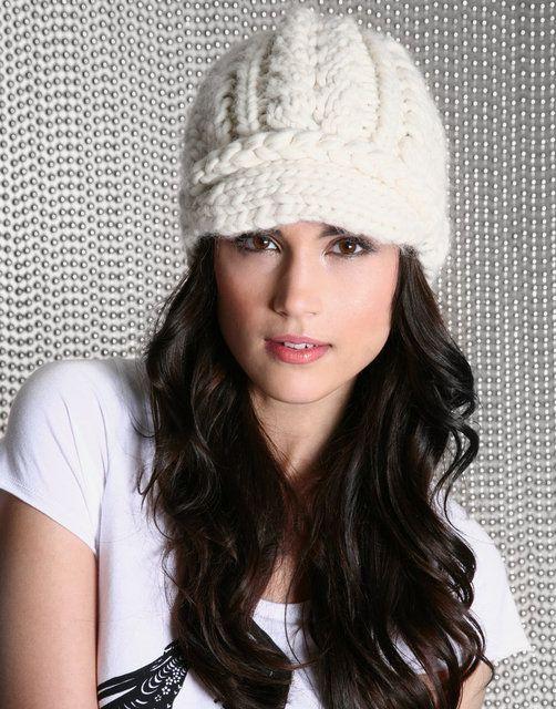 Cable Knit HatBeautiful Hats108 Jpg 502 640, Cute Hats, Bad Hair, Knits Hats For Women, Beautiful Fancy, Hats Hats, Cable Knit, Beautifull Hats108 Jpg 502 640, Fancy Hats
