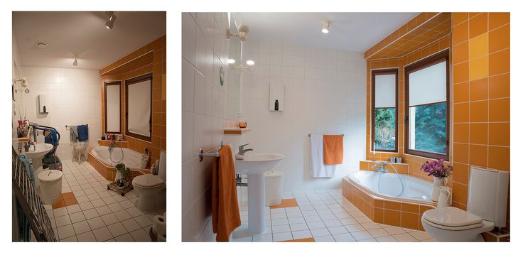 HomeStaging i fotografia nieruchomości Karolina Wasik