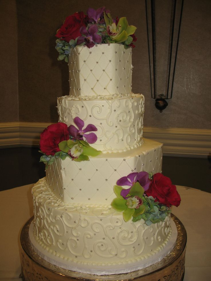 charlotte wedding cake 92 best classic wedding cakes images on 12508