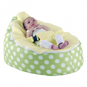 Surprising Baby Bean Bags Jaguar Clubs Of North America Gamerscity Chair Design For Home Gamerscityorg