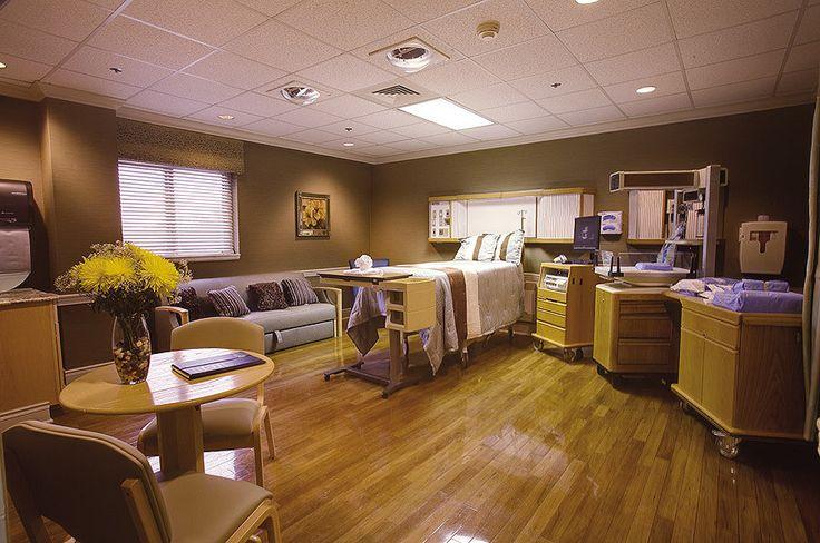 New London Family Medical Center Emergency Room