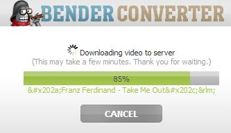 A New Video Downloader from Any Sites