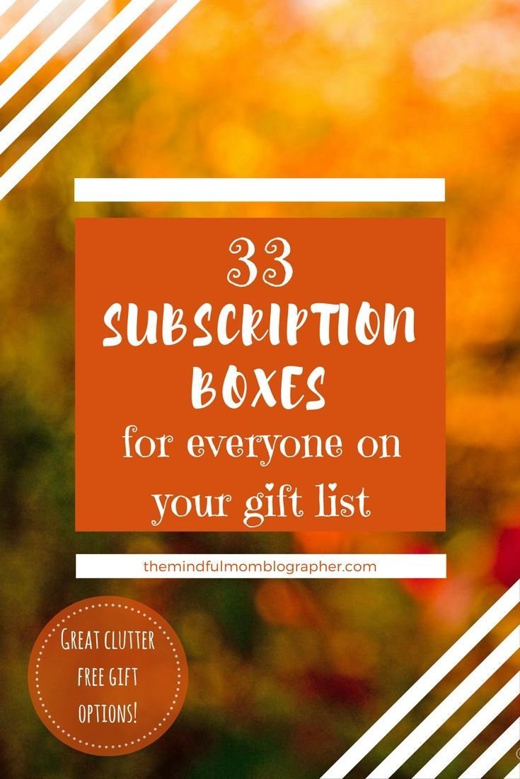 subscription boxes, subscription boxes for women, subscription boxes for men, subscription boxes for teens, subscription boxes for kids, subscription boxes kids, best subscription boxes for women, best subscription boxes for kids, best subscription boxes for teens, best subscription boxes, best subscription boxes for women mom,