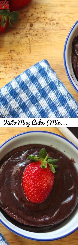 Keto Mug Cake (Microwave Chocolate Cake)   Keto Recipes   Headbanger's Kitchen... Tags: KETO MUG CAKE, KETO CHOCOLATE CAKE, CHOCOLATE MUG CAKE, KETO RECIPES, LOW CARB DESSERTS, MICROWAVE MUG CAKE, KETO MICROWAVE MUG CAKES, DEMONSTEALER, HEADBANGER'S KITCHEN, VALETINES DAY RECIPES, ROMANTIC RECIPES, DESSERTS, CAKES, MUG CAKES, MICROWAVE CHOCOLATE CAKE, MICROWAVE CHOCOLATE CAKE