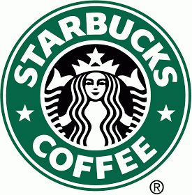 Slimming World- The Ups and Downs: Starbucks Syn Values