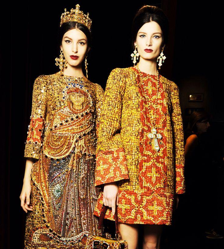 Mosaic fashions co uk 100