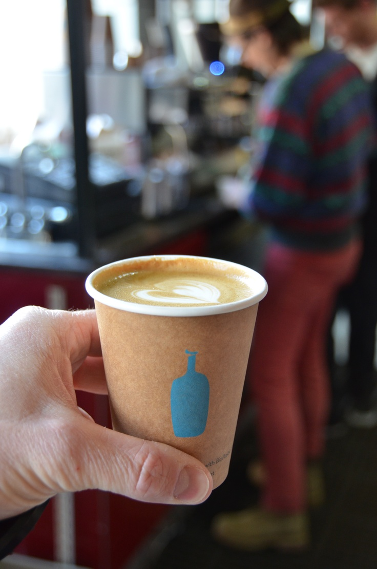 Best tattoo shops in the east bay cbs san francisco - Blue Bottle Sf Ferry Building It S Famous And One Of The Best In Town