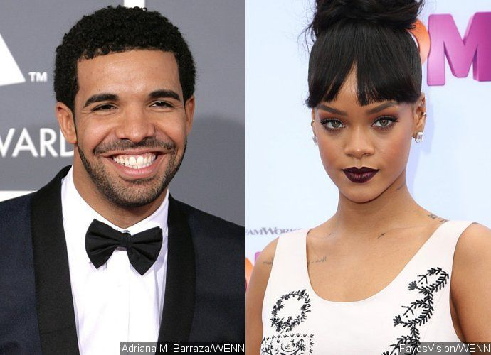 Drake's Dad Shoots Down Rapper and Rihanna Dating Reports: 'They're Just Fiends'