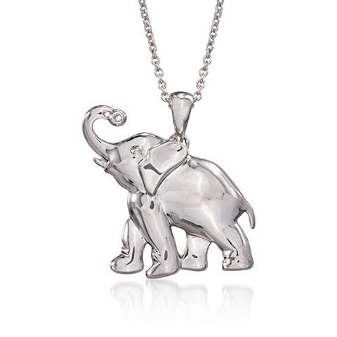 54 best animal jewelry images on animal
