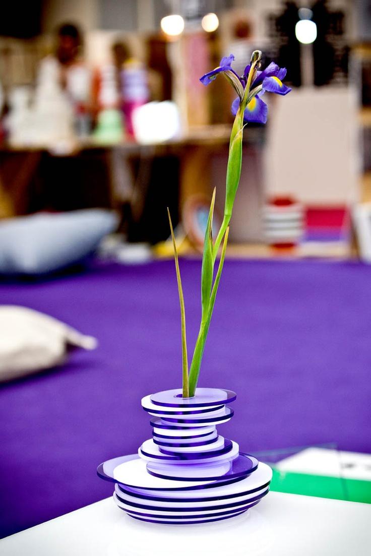 #flowerpot