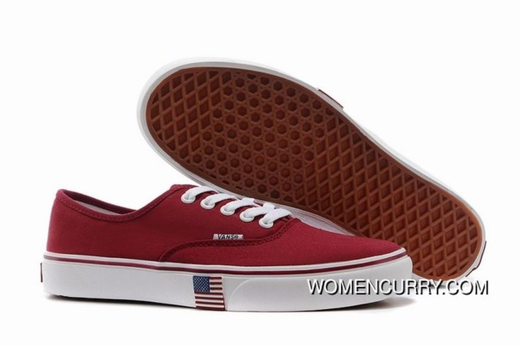 https://www.womencurry.com/vans-authentic-lite-american-flag-red-womens-shoes-new-release.html VANS AUTHENTIC LITE AMERICAN FLAG RED WOMENS SHOES NEW RELEASE Only $74.83 , Free Shipping!
