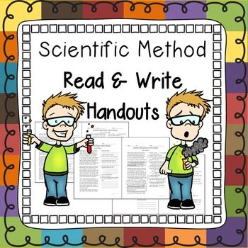 the 25 best teaching scientific method ideas on pinterest scientific method experiments. Black Bedroom Furniture Sets. Home Design Ideas