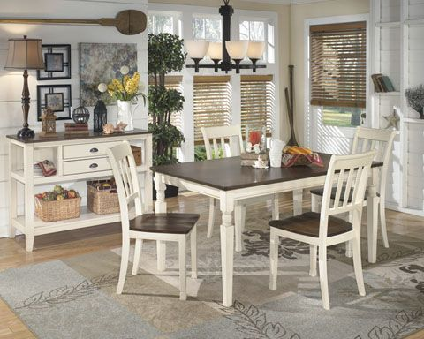 Traditional Dining Room Sets Atlanta GA