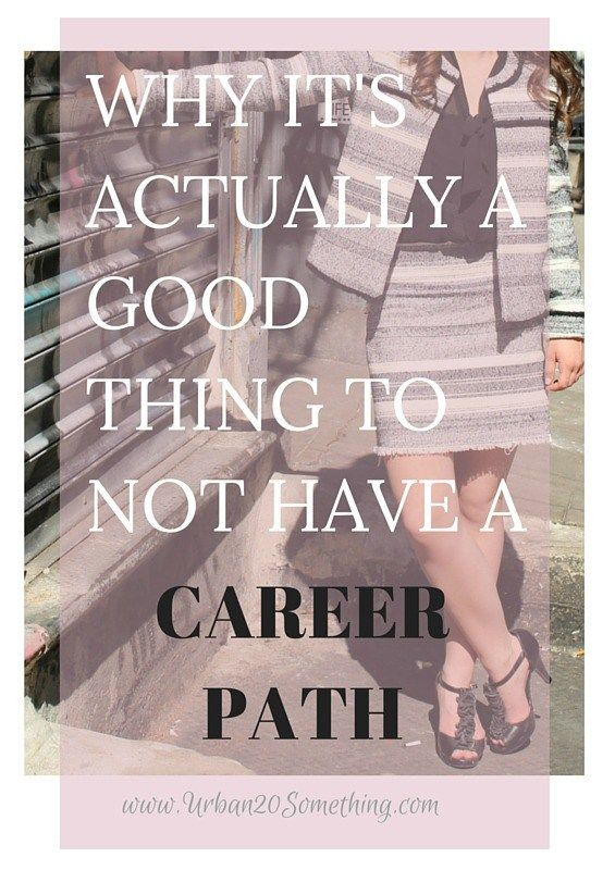 Why did you choose the career path you are on now? (or major)?