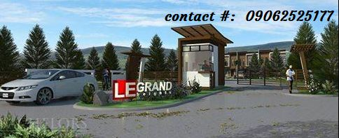 Lot For Sale   For more updates and inquiries please visit our Facebook page at https://www.facebook.com/CebuHouseAndLotPropertiesMYN/     We offer LOT FOR SALE, RENT TO OWN A HOUSE,CONDOMINIUMS, PRE-SELLING HOUSES and READY FOR OCCUPANCY HOMES etc. anywhere in CEBU.