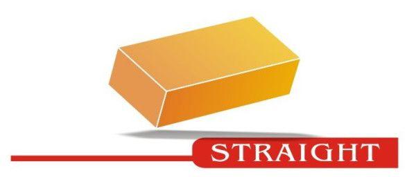 Bata Api Sk34 Standard