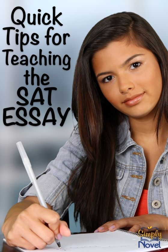best books for sat essay An expert tutor's guide to the best new sat prep materials the new sat essay prompts are challenging, but this books does a great job of breaking it best new sat prep books best act test prep books best online sat prep.