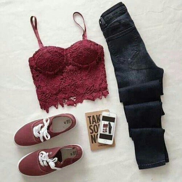 Yay or nay? Tag best friend!                                                                                                                                                                                 Mais