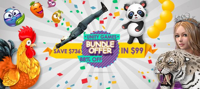 Panda Bubble pop is a challenging Bubble Shooter Game similar to Popular Panda Pop Bubble Shooter Game. This game is ready to publish, just reskin graphics & launch your own bubble shooter puzzle. Game has earning potential because it is fully integrated with Ads