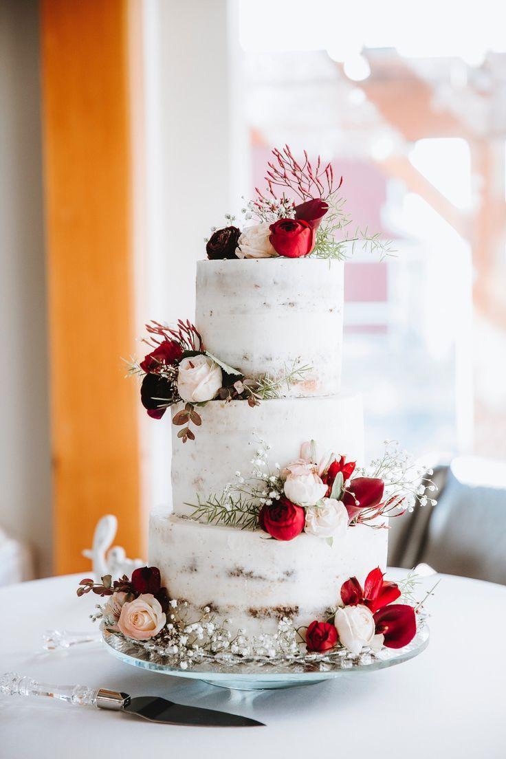 Kent Jhoseline Wedding Saratoga Springs Tibble Fork Utah Wedding Photographer Tara Wilcox Photo Wedding Details Simple Wedding Cakes Vintage Wedding Cake Centerpieces
