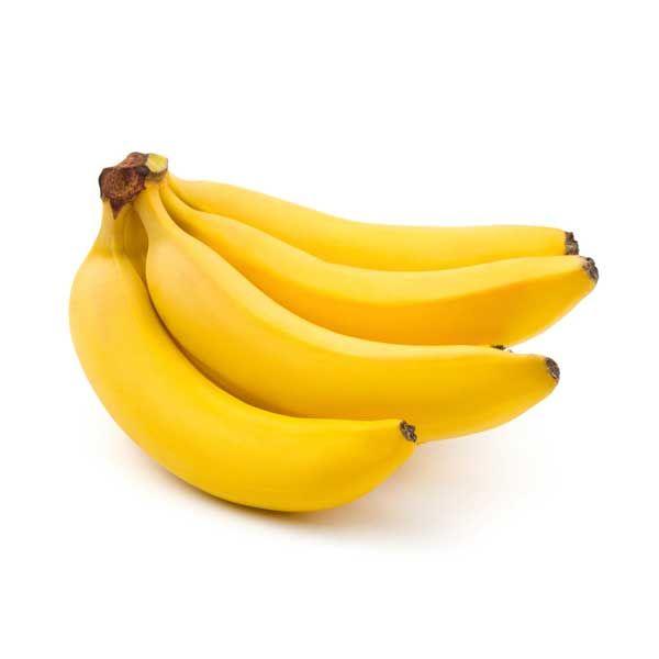 10ml Bottle of <strong>Hangsen Banana</strong> Flavour <strong>e-liquid</strong>