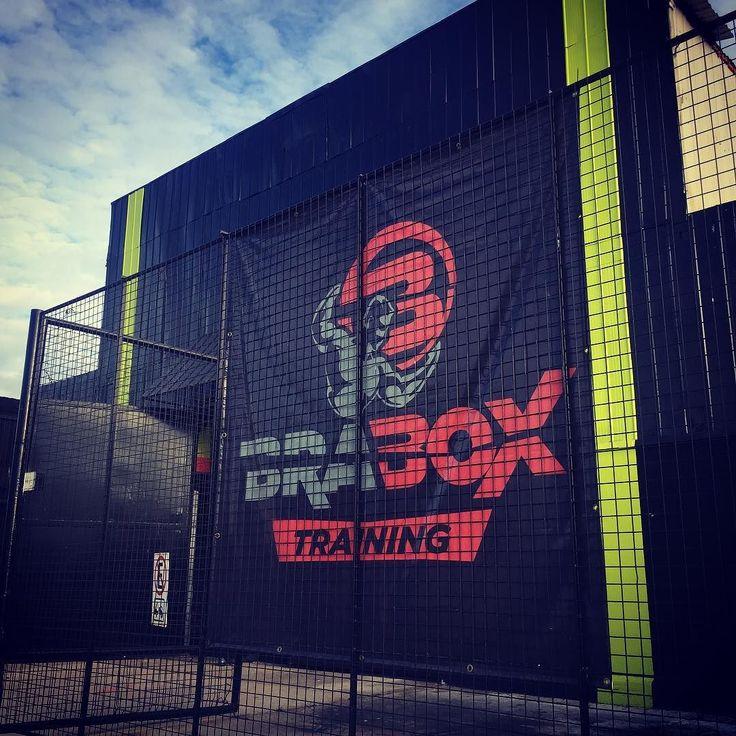 Y volvimos al CrossFit  @braboxtraining #crossfit #braboxtraining #echobolsa