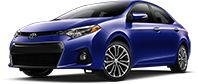 2014 #Toyota #Corolla Video Review via Edmunds.com
