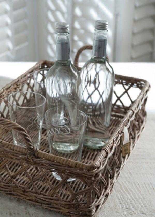 Keuken Accessoires Riviera Maison : Meer dan 1000 afbeeldingen over My Style – Riviera Maison op Pinterest
