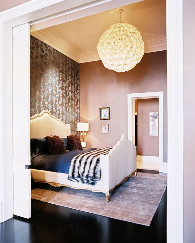 1000 Images About Chandeliers On Pinterest The