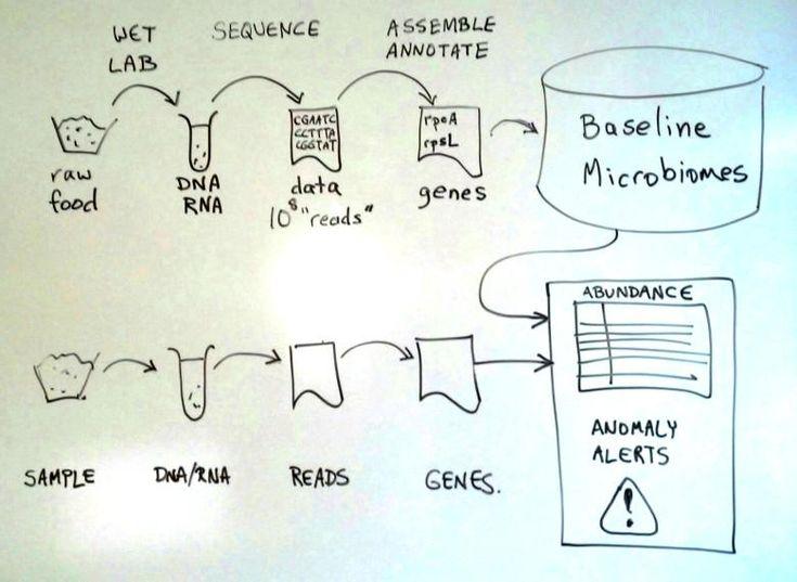 Gene sequencing (Genomic #BigData #Analytics) may be key to protecting global food supply: http://venturebeat.com/2015/01/29/ibm-mars-see-gene-sequencing-as-key-to-protecting-the-global-food-supply/…